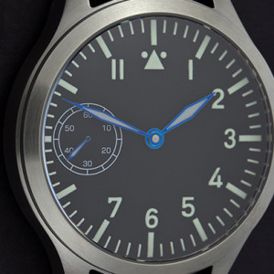 pilot_watch_6497_movement_004