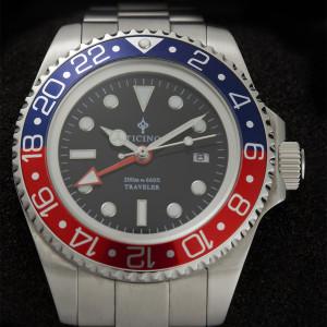 ticino-traveler-diver-watch-001
